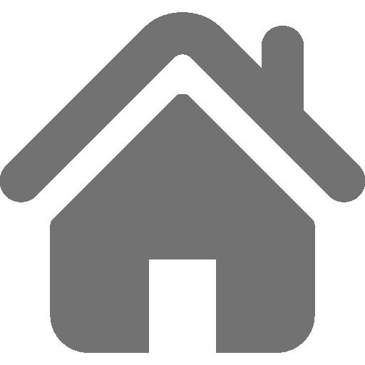 Maison Véronique Bauduin - Microkinésithérapie Microkinésithérapeute Belgique