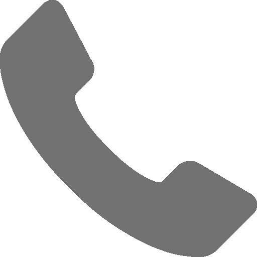 Téléphone Véronique Bauduin - Microkinésithérapie Microkinésithérapeute Belgique
