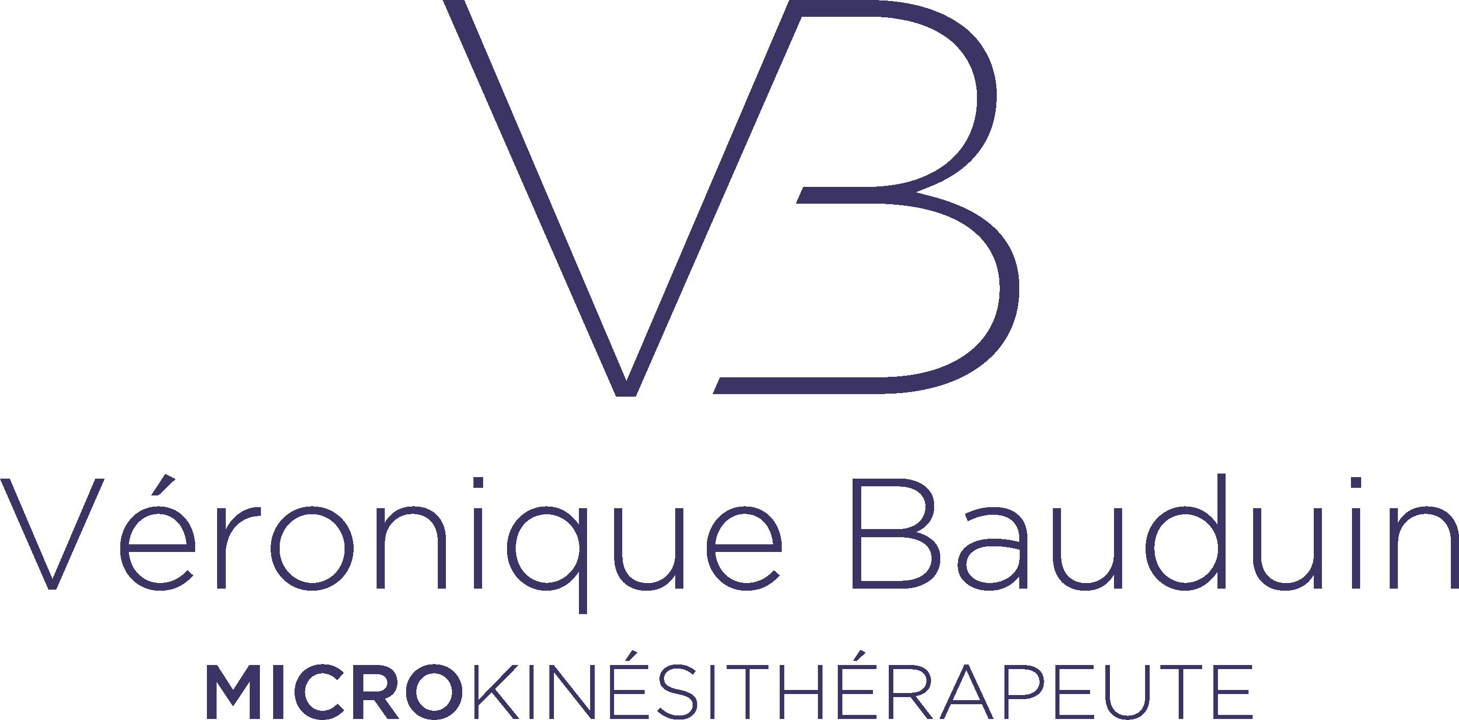Véronique Bauduin Kinésithérapie